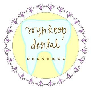 Wynkoop Dental